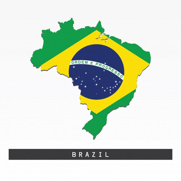 bandeira-no-mapa-do-brasil_8559-20